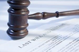 תביעות בנושא קרן - כופר חניה