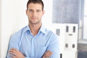 הנחות בארנונה ומיסים לעסקים קטנים