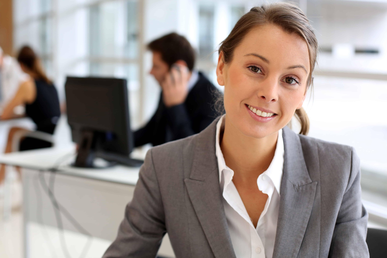 הפחתת ארנונה במשרד – נמאס לכם לשלם ארנונה לא מוצדקת?